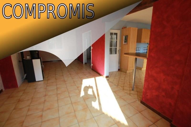 Sale house / villa Châlons-en-champagne 165200€ - Picture 4