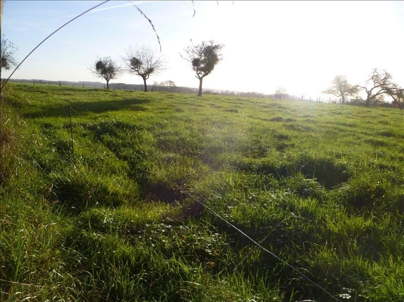 Vente terrain La ferte sous jouarre 82000€ - Photo 1