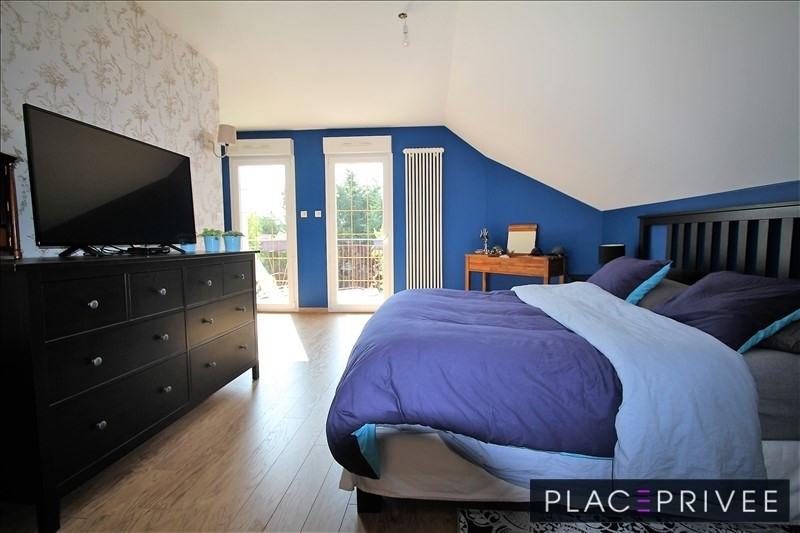 Sale house / villa Luneville 398000€ - Picture 6