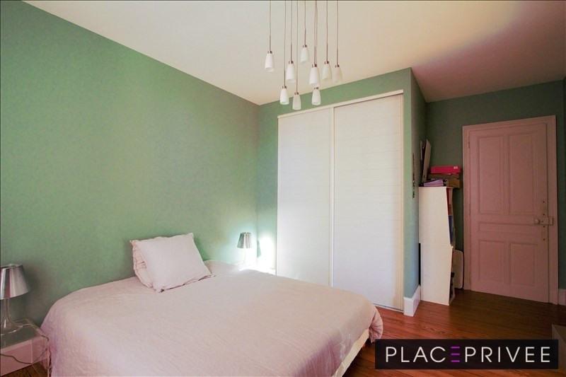 Venta  apartamento Epinal 218000€ - Fotografía 4