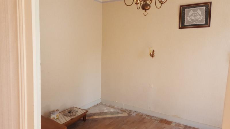 Sale house / villa Perigueux 139000€ - Picture 9