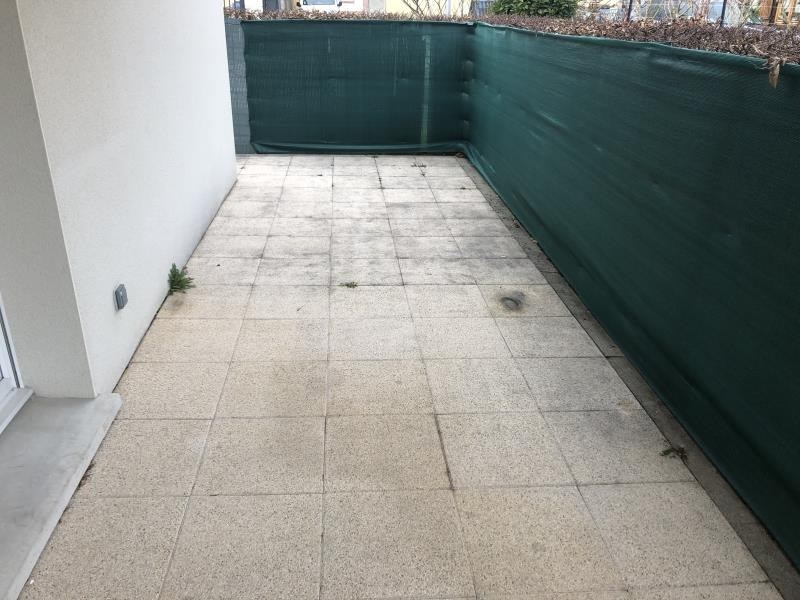 Sale apartment Ostwald 138240€ - Picture 6