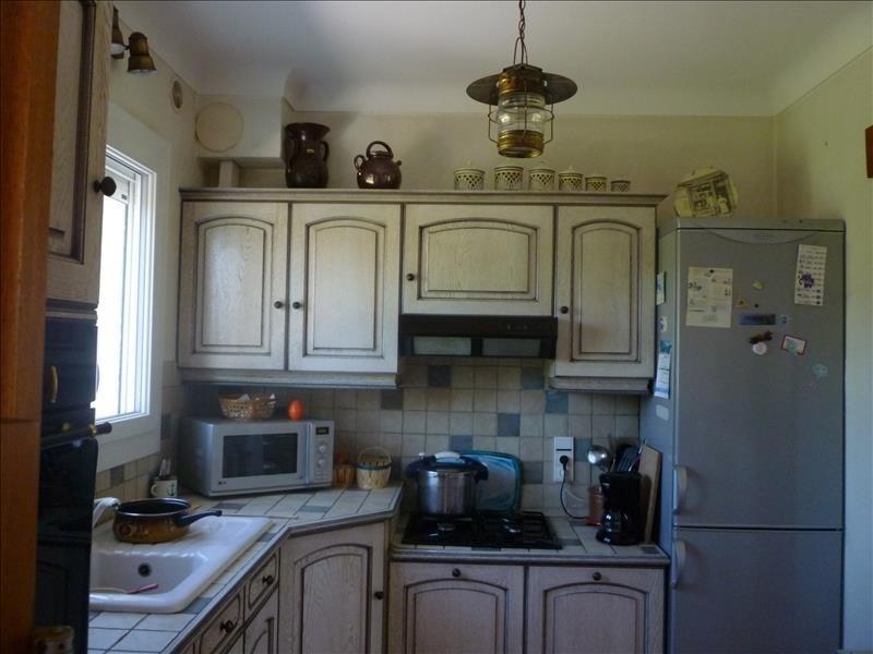 Vente maison / villa St georges d'oleron 303600€ - Photo 8