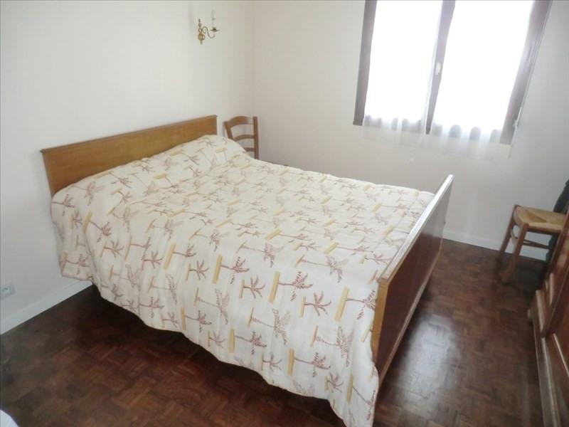 Vente maison / villa Landean 132080€ - Photo 4