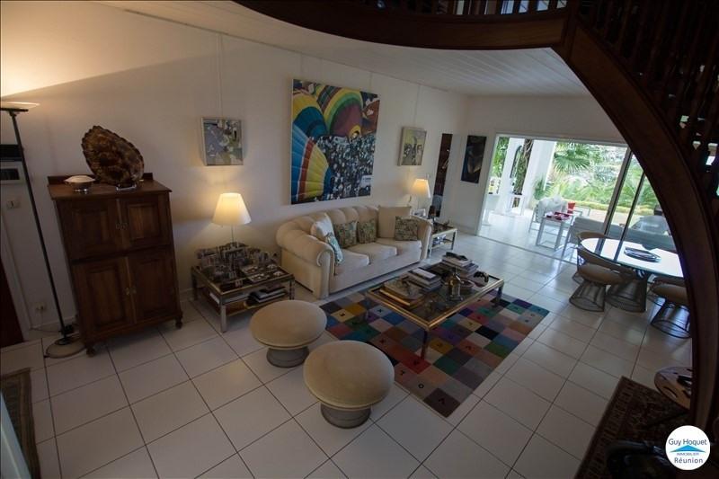 Престижная продажа дом Belle pierre 1250000€ - Фото 9