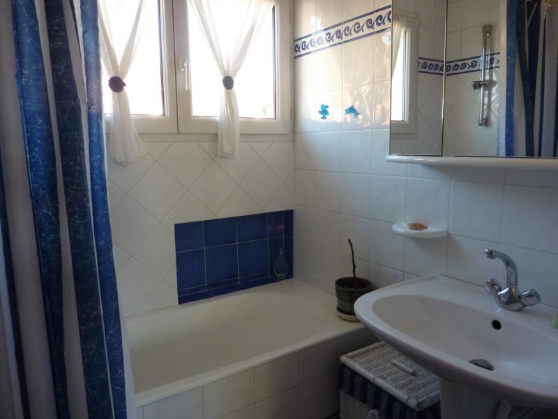 Vente maison / villa Bures sur yvette 620000€ - Photo 14