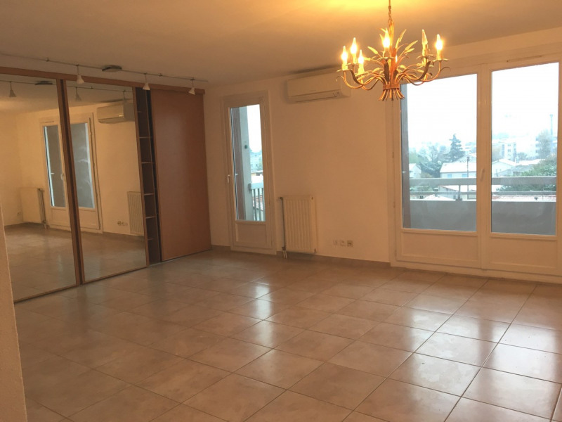 Location appartement Valence 800€ CC - Photo 5