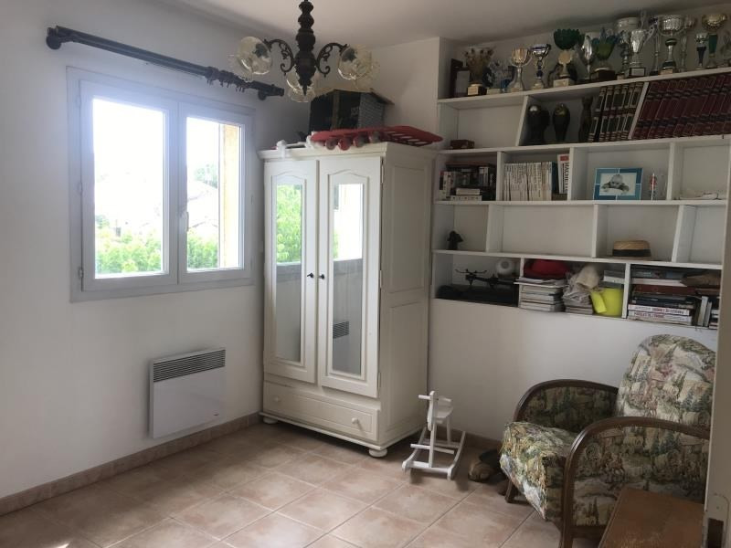 Sale house / villa Vauvert 346500€ - Picture 10