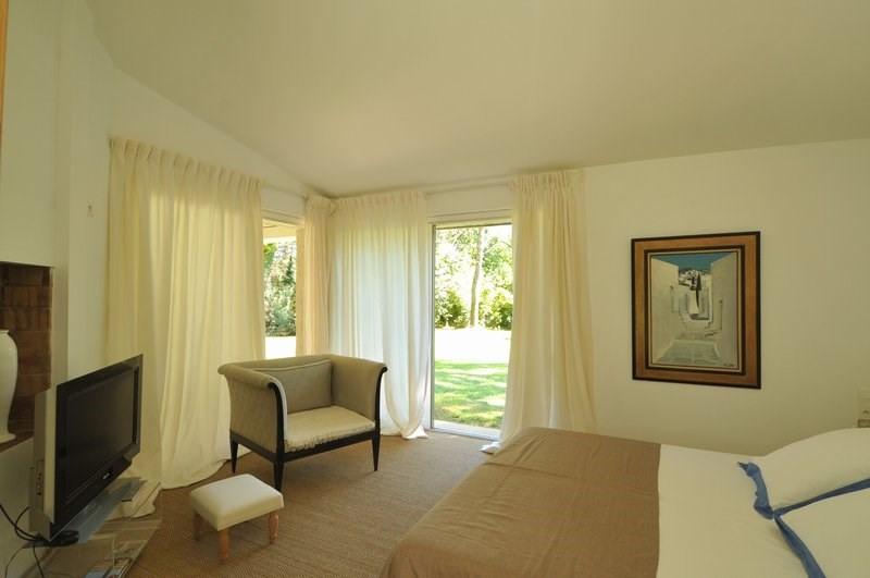 Vente de prestige maison / villa Orange 895000€ - Photo 11