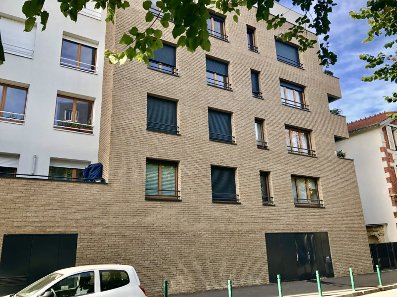 Vente appartement Fontenay-sous-bois 322 500€ - Photo 3