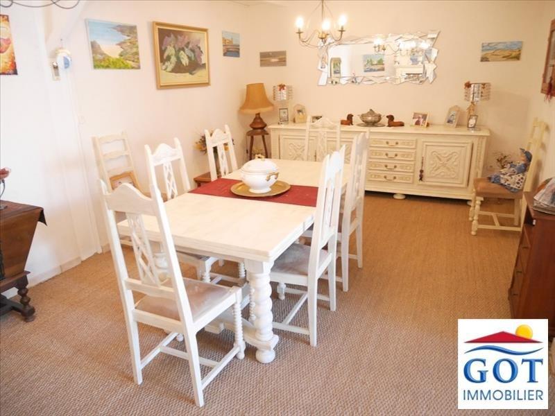 Vente maison / villa Claira 267000€ - Photo 6