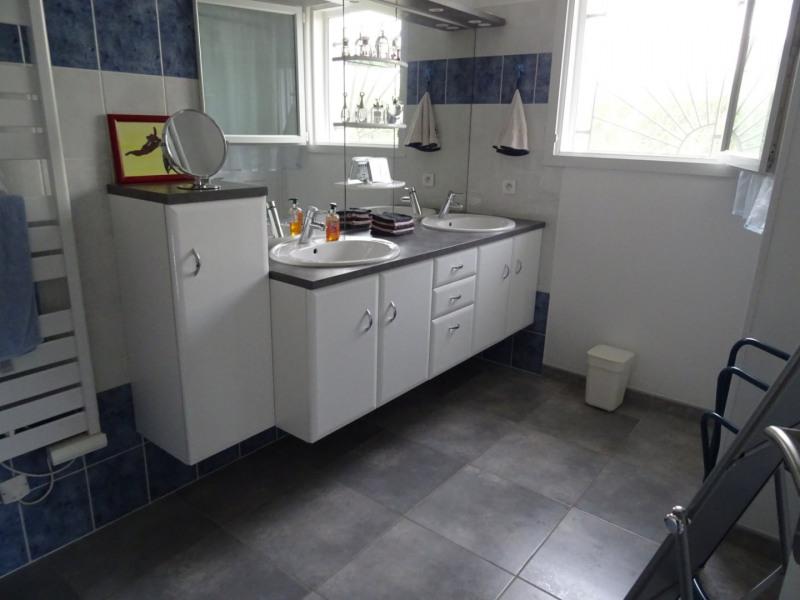 Venta  casa Agen 267500€ - Fotografía 8