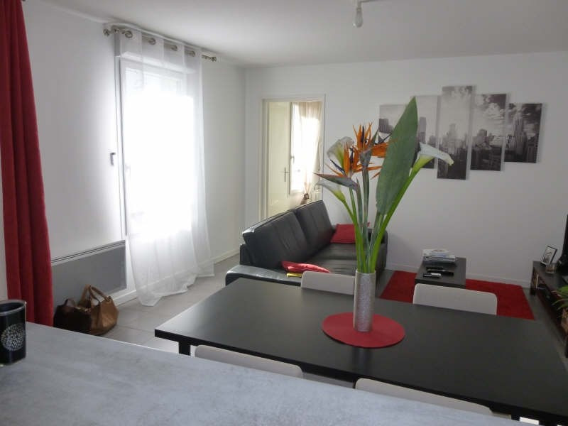 Rental apartment Toulouse 783€ CC - Picture 4