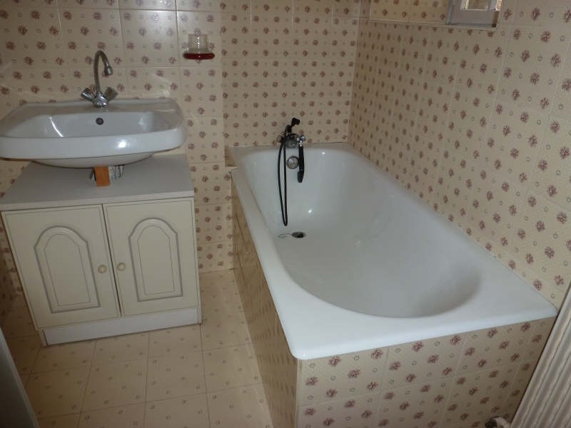 Vente appartement Chatellerault 148 294€ - Photo 4