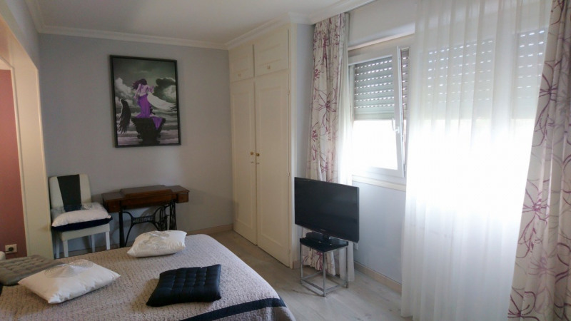 Sale apartment Ambilly 392 000€ - Picture 16