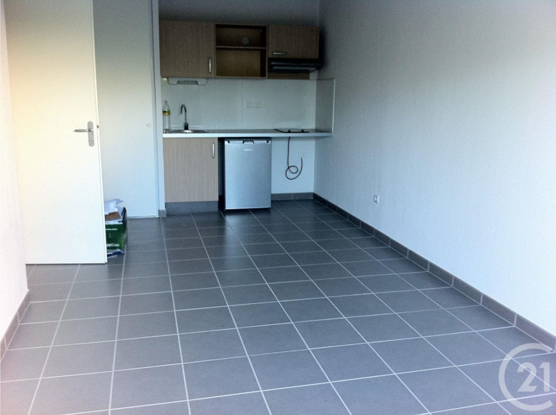 Location appartement Tournefeuille 517€ CC - Photo 2
