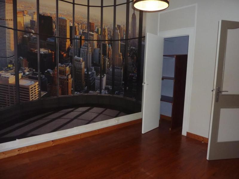 Rental apartment Lisieux 690€ CC - Picture 4