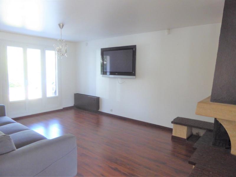 Sale house / villa Mennecy 369000€ - Picture 2