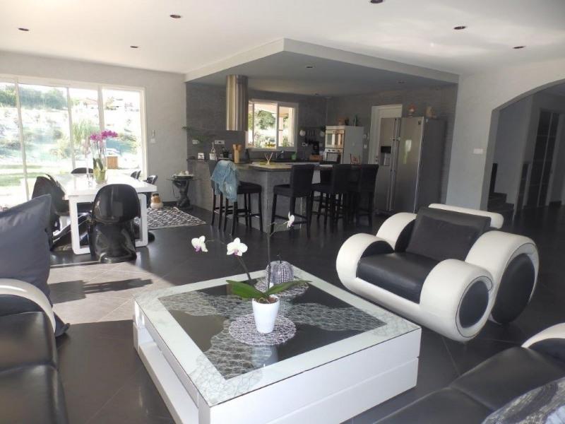 Venta  casa Lapalisse 277000€ - Fotografía 2