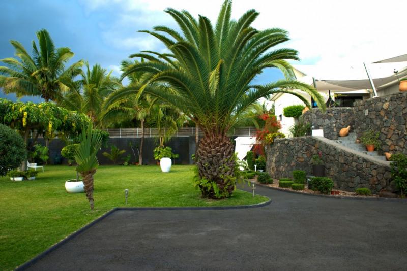 Vente de prestige maison / villa St pierre 1248000€ - Photo 1