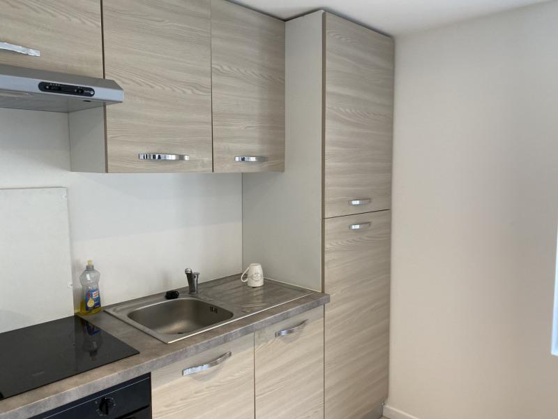 Location appartement Lille 470€ CC - Photo 2