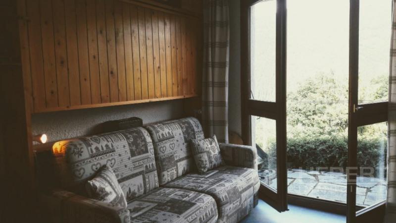 Sale apartment Saint gervais les bains 73000€ - Picture 8