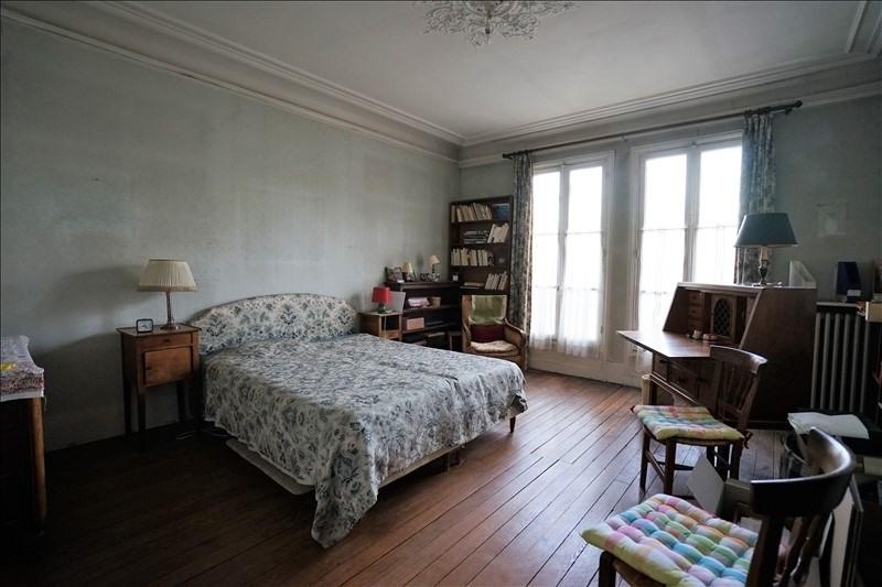 Verkauf von luxusobjekt haus Asnieres sur seine 1060900€ - Fotografie 5