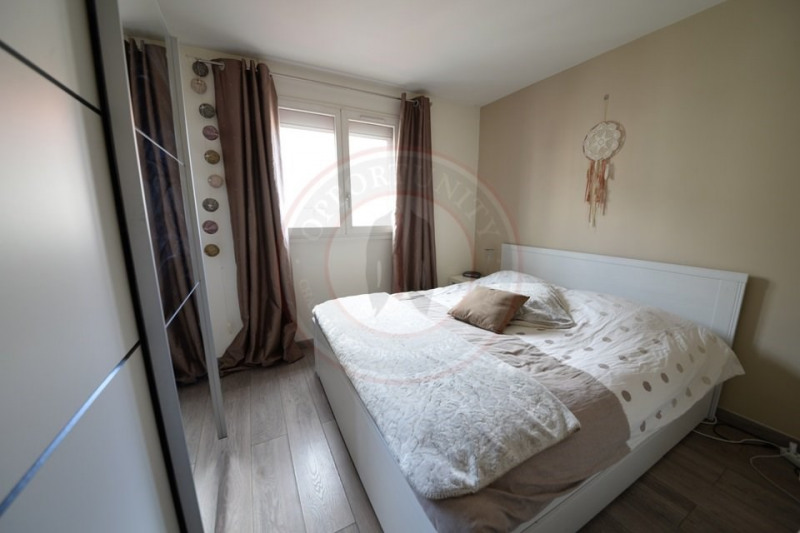 Vente appartement Neuilly-sur-marne 259000€ - Photo 9