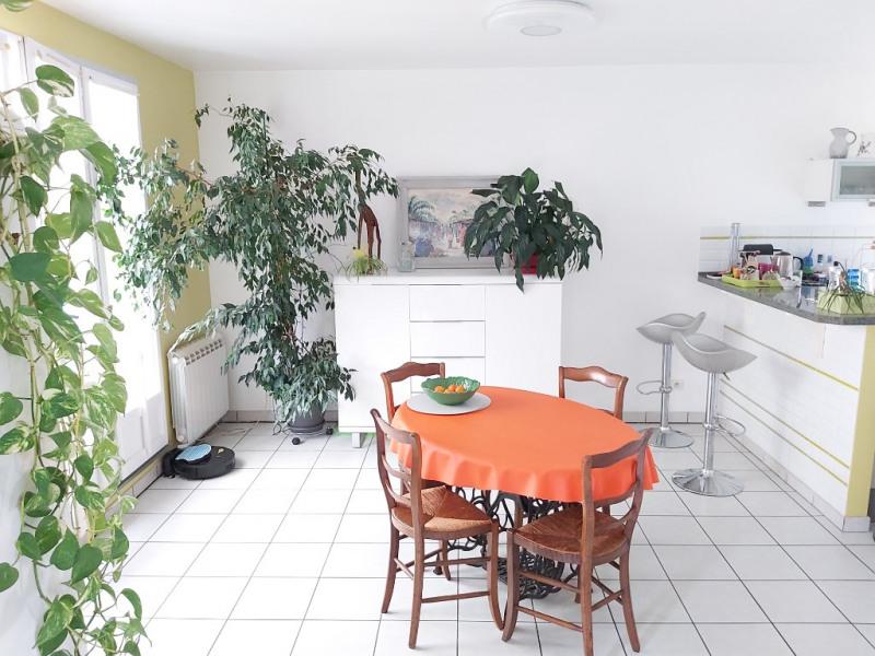 Vente maison / villa Bretigny sur orge 491100€ - Photo 3