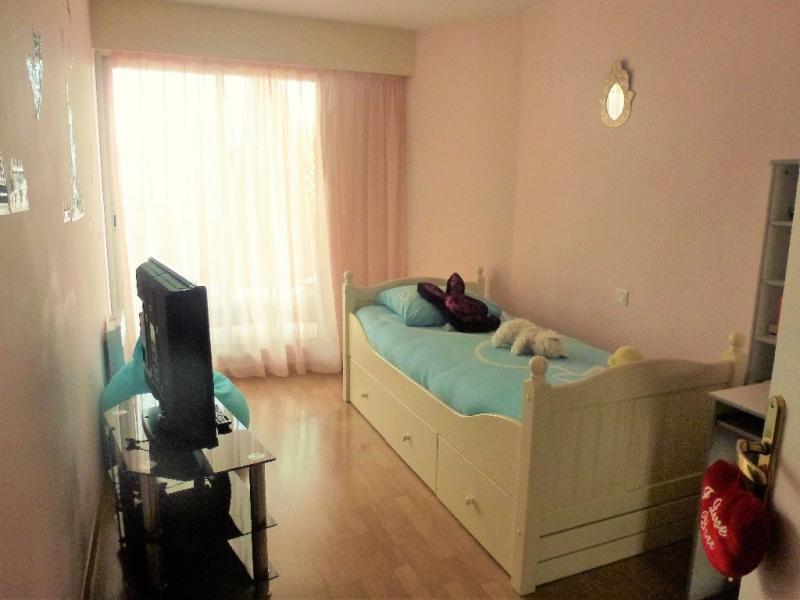Vente appartement Beausoleil 499000€ - Photo 4