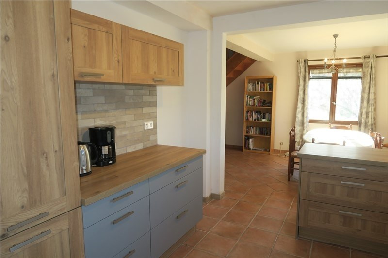 Vente maison / villa Mirepoix 245000€ - Photo 4