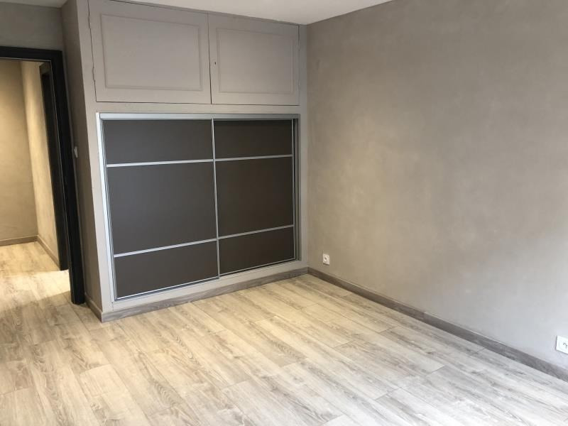 Sale apartment Oyonnax 130000€ - Picture 9