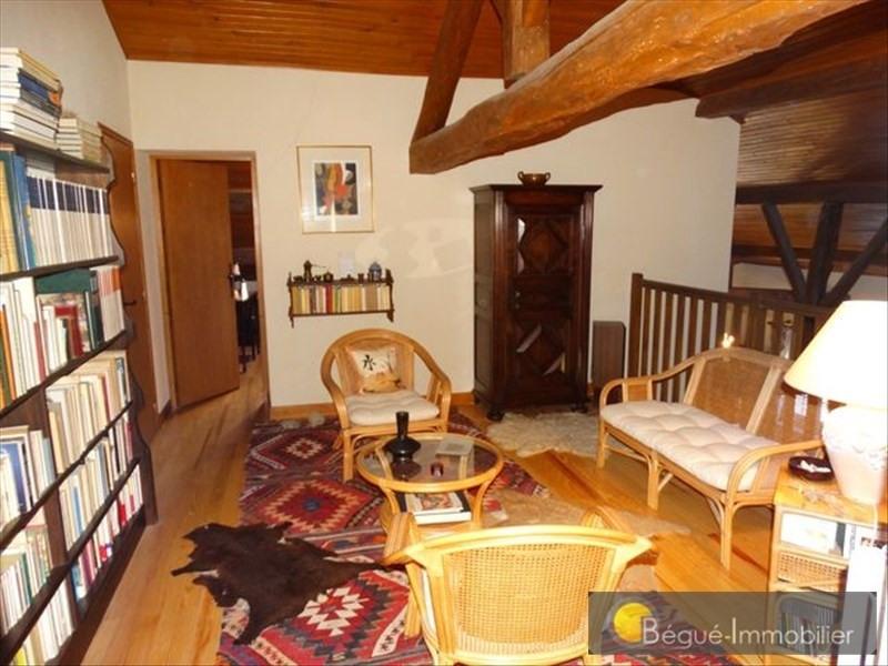 Deluxe sale house / villa 15 mns mondonville 576000€ - Picture 4