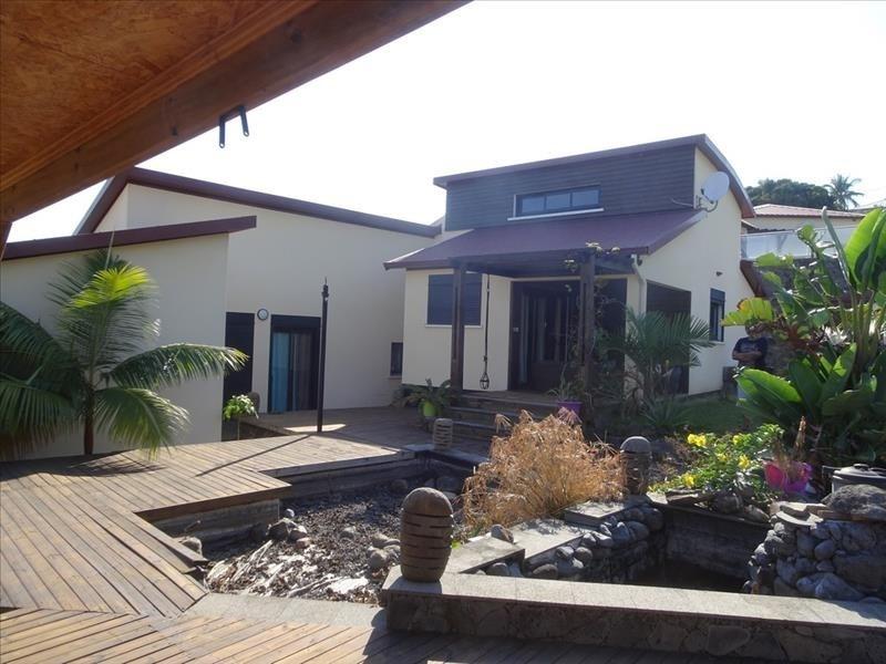 Продажa дом La possession 426400€ - Фото 7