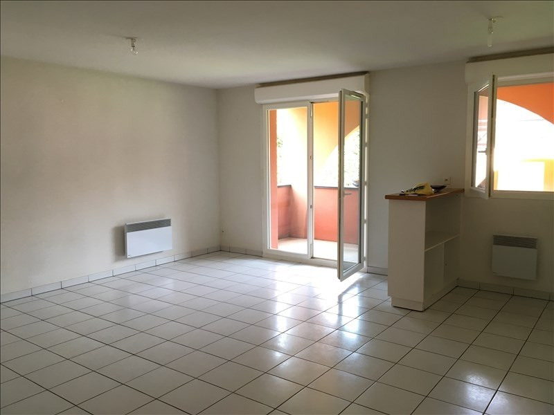 Sale apartment Dax 155 150€ - Picture 6