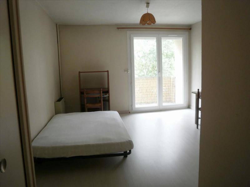 Location appartement Albi 345€ CC - Photo 2