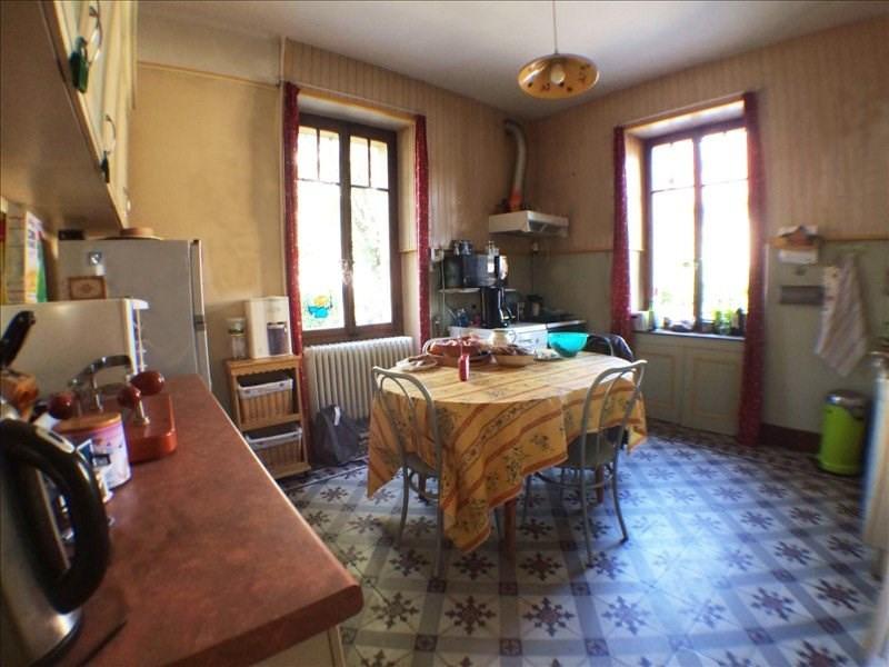 Deluxe sale house / villa Gaillard 1060000€ - Picture 3