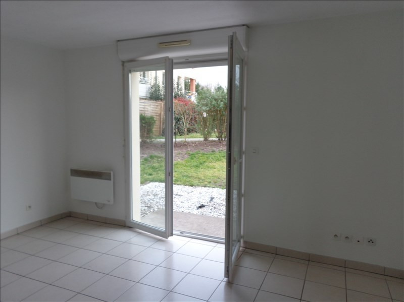 Sale house / villa St paul les dax 180 200€ - Picture 3