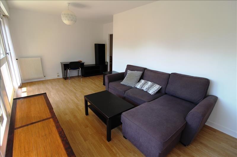 Location appartement Maurepas 800€ CC - Photo 3