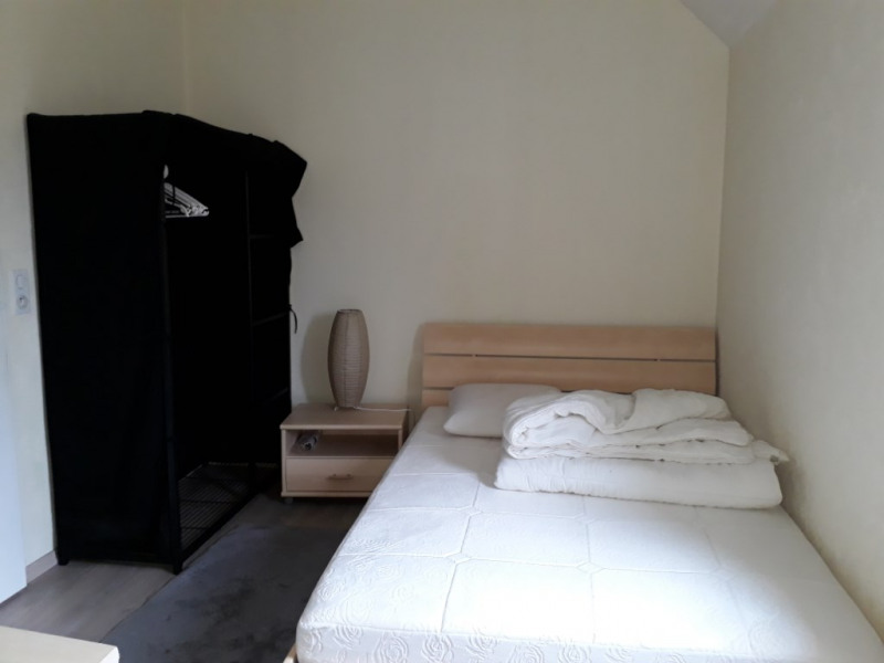 Rental house / villa Limoges 400€ CC - Picture 3