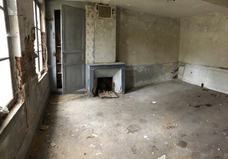 Vente maison / villa Gisors 92250€ - Photo 3