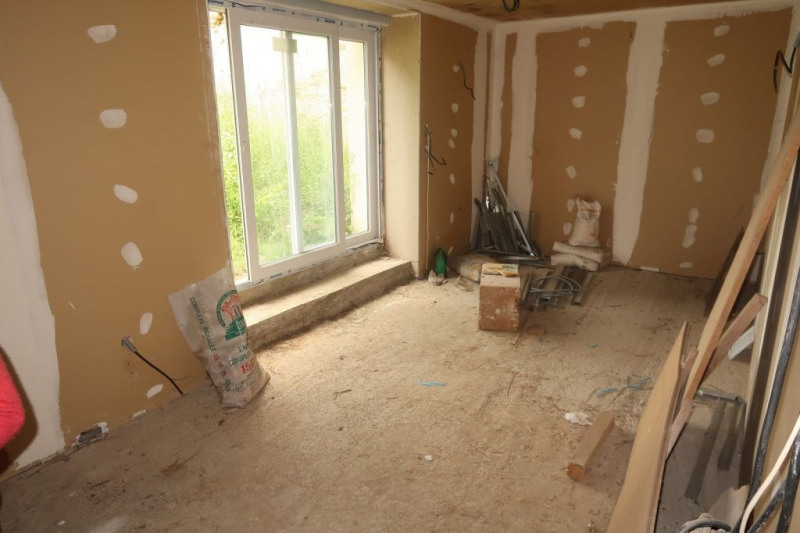 Vente maison / villa Bellac 117 000€ - Photo 10