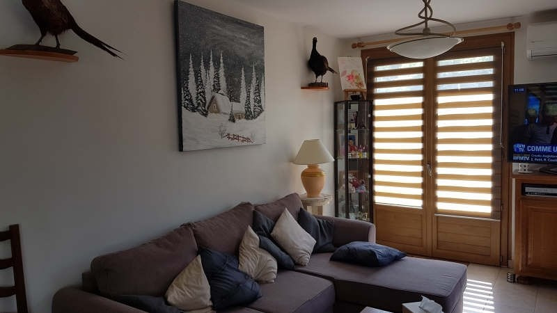 Verkoop  huis Bagneres de luchon 194000€ - Foto 7
