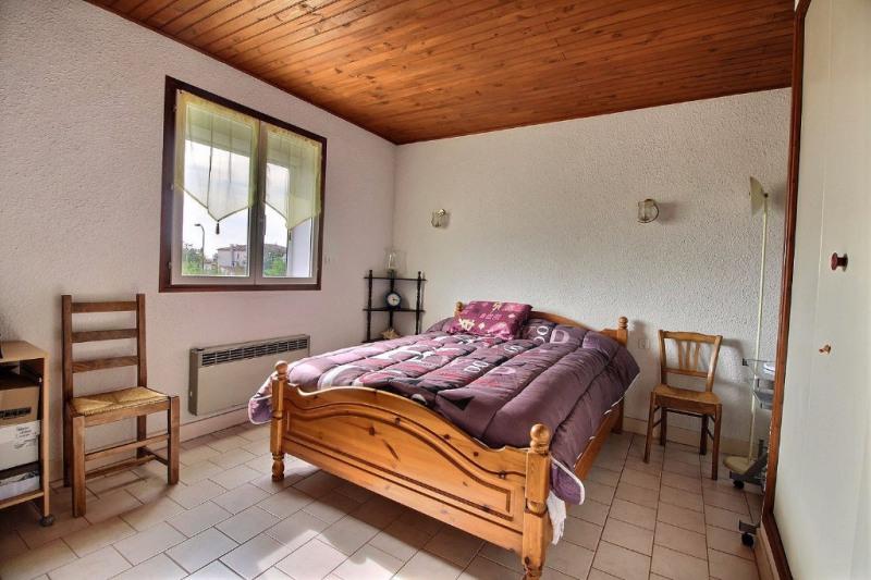 Vente maison / villa Manduel 385000€ - Photo 7