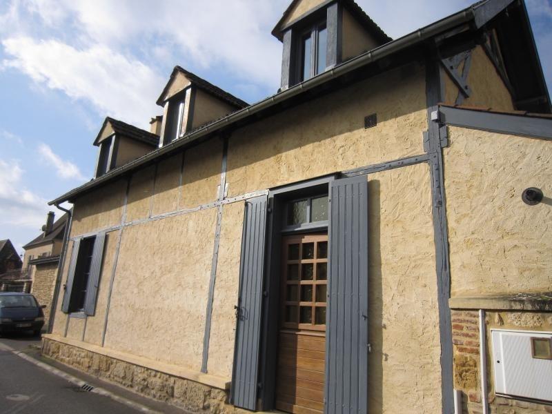 Vente maison / villa St cyprien 296800€ - Photo 5