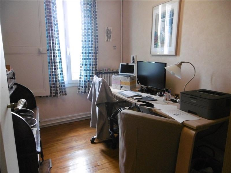 Location maison / villa Bures sur yvette 2035€ CC - Photo 6