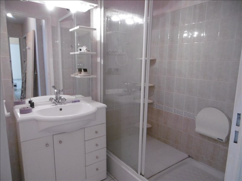 Rental apartment Bures sur yvette 990€ CC - Picture 9