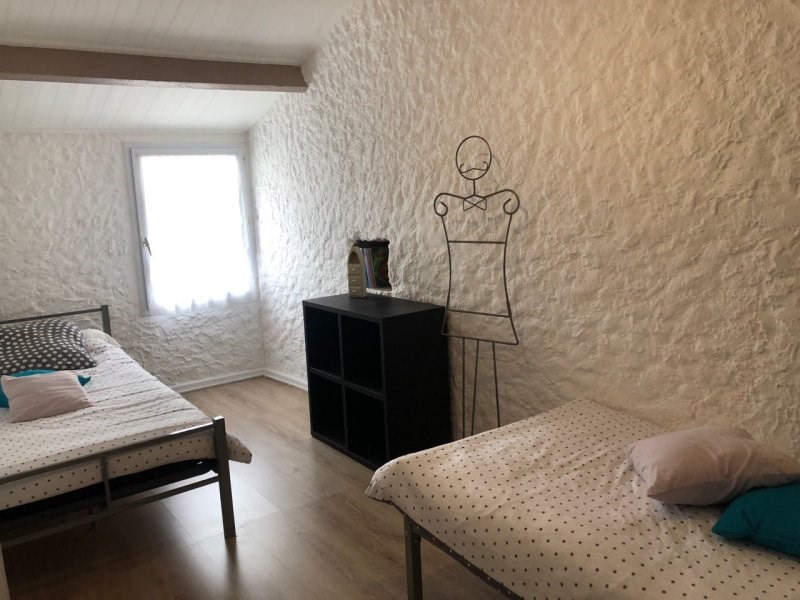 Vente maison / villa Olonne sur mer 225000€ - Photo 7