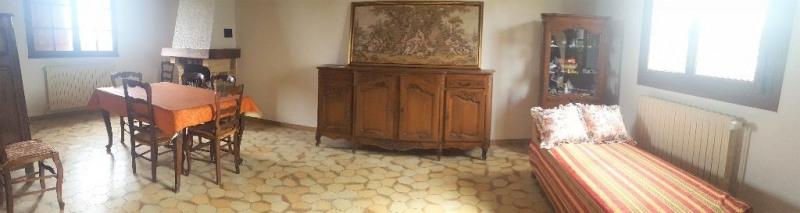 Verkauf haus Beauvais 198000€ - Fotografie 2