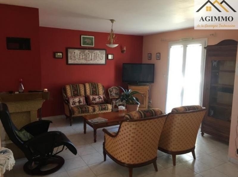 Sale house / villa Gimont 250 000€ - Picture 4